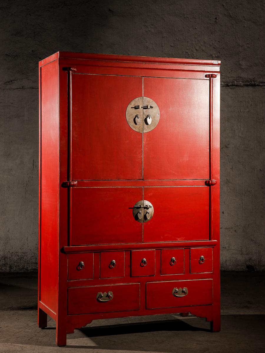 Этническая мебель/мебель в китайском стиле/гуй- традиционный.